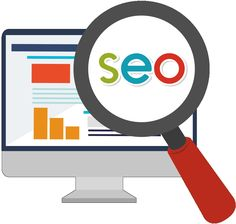 Understand the Importance of Working with Affordable SEO Company