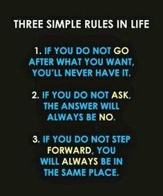 Inspirational & Motivational #Quotes  #inspiration #motivation www.buildanonlineempire.com/pinterest: