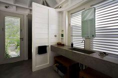 Le Manoir | Villa Rental in St. Barthélemy, St. Barth, St.Barts