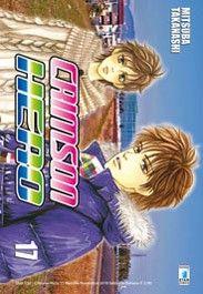 Shoujo, Hero, Fictional Characters, Fantasy Characters