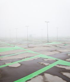 megazal: Car Park XIX (via Gustaf_E)