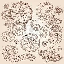Mandala Tattoo Designs   mandala tattoo   dainty-fashion