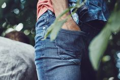 Iconic Lee Cooper denim pocket #leecooper #denim #pocket #iconic #newcollection #blog #blogger #beautiful #casual #mode #model #ootd #outfit #look #love #famous #fashion #fashionblogger #denimlove #spring #summer #SS16 #photooftheday #instagood #instafashion #englishstyle #art #musthave #indigo #hand