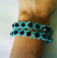 bracelet 20 euro