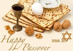 We wish you a very Happy Pesach (Passover). Next Year may we all celebrate together in the Holy City of Jerusalem! Happy Passover Images, Happy Passover Greeting, Passover Greetings, Passover Holiday, Hanukkah, Thanksgiving, Passover Wishes, Bon Sabbat, Happy Pesach