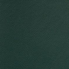 Classic Appalachian SCL-202 Nassimi Faux Leather Upholstery Vinyl Fabric dvcfabric.com