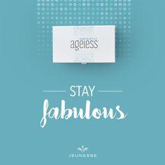 Stay fabulous. - http://vladinfo.zukul.com/index/post/id/3769
