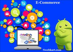 If you ever wonder to established an online platform, so you need to be choose the right eCommerce platform like nwebkart. They gives you so many facilities to expand your business, also they provide you a hassle free eCommerce website which you can easily manage on your self. so just join nwebkart and start your business with digital world.