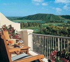 Interval International | Resort Directory Four Seasons Residence Club Aviara, North San Diego