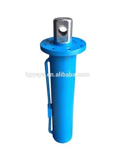 https://sc02.alicdn.com/kf/HTB1Y.q9KXXXXXb3aXXXq6xXFXXXG/Welded-cylinder-and-flange-joint-standard-cylinder.jpg