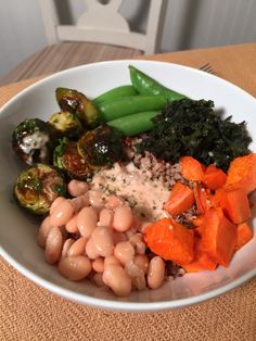 Todd rosenthal shares whole food plant based recipe favorites todd rosenthal shares whole food plant based recipe favorites perfect formula diet vegan pinterest plant based plants and food forumfinder Image collections