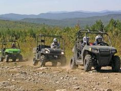 Atv Riding, Trail Riding, Elko Nevada, Moab Utah, Beautiful Places In The World, Old West, Vacation Ideas, The Good Place, Effort