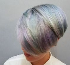 Голографическое окрашивание волос с помощью стекла: попробуем? http://be-ba-bu.ru/interesno/news/golograficheskoe-okrashivanie-volos-s-pomoshhyu-stekla-poprobuem.html #окрашиваниеволос, #голографическоеокрашивание, #голографическоеокрашиваниеволос, #окрашиваниеволосспомощьюстекла, #handpressedcoloring, #волосы, #цветволос, #красота, #внешность, #колорист, #бьюти, #бьютиблог, #beauty, #beautyblog #окрашивание