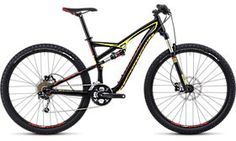 2013 - Camber 29 Specialized Bikes, Bicycle, Vehicles, Life, Bike, Bicycle Kick, Bicycles, Car, Vehicle