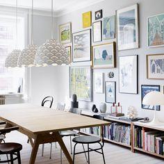 LC Shutters White Speisezimmer, Küche Esszimmer, Bilder Wohnzimmer, Haus  Wohnzimmer, Wohnzimmer Ideen