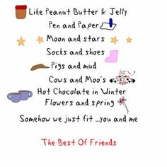 Birthday Quotes for Best friend Funny