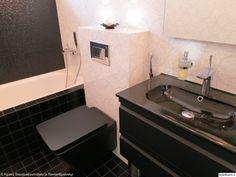 kylpyhuone,integroitu vesisäiliö