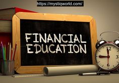 Please check out 2nd Blog  #TGIF   #finance   #education   #debt