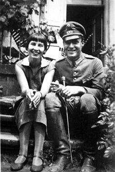 female war criminals ww2   valkyrie # tom cruise # my gifs # claus von stauffenberg