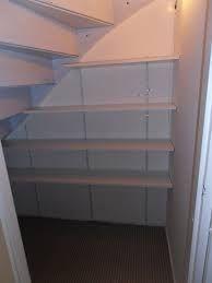 Afbeeldingsresultaat voor trapkast