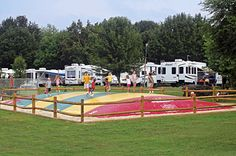 41 Best Campgrounds Images Rv Parks Camping In Pa