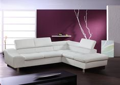 Comfort Line Bútoráruházak Sofa, Couch, Furniture, Home Decor, Elegant, Hamburg, Settee, Settee, Decoration Home