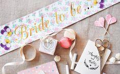 Top Ten Wedding Apps