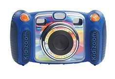 VTech KidiZoom Duo Camera - Blue VTech https://www.amazon.co.uk/dp/B00UX9PGLQ/ref=cm_sw_r_pi_dp_x_zyJhybVN48NFP