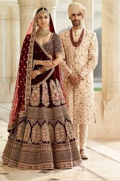 Excited to share this item from my shop: pakistani occasion Pure Velvet bridal lehenga choli indian wedding wear floral embroidered Elegant Party Bridesmaid Dress for WomenandGirls Call WhatsApp for Purchase or inquery : Indian Groom Wear, Indian Wedding Wear, Indian Bridal Outfits, Indian Bridal Lehenga, Indian Dresses, Bridal Dresses, Punjabi Wedding Dresses, Sabyasachi Lehenga Bridal, Indian Weddings