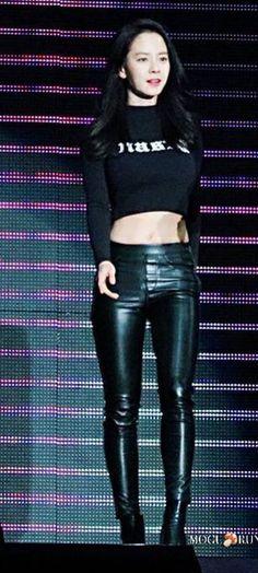 Jennifer lopez shorts