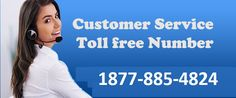Technical support For Yahoo mail  1877-885-4824http://www.emailstechnicalsupport.com/
