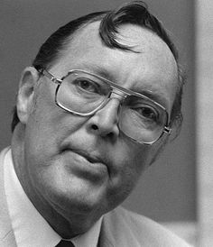 Today in Bill Haley was found dead, fully clothed on his bed at his home in Harlingen, Texas from a heart attack Bill Haley, Golden Hits, Rock Around The Clock, Cds For Sale, Jerry Lee Lewis, Honky Tonk, Psychobilly, Greatest Hits, Elvis Presley