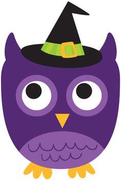 Halloween - owl.png - Minus