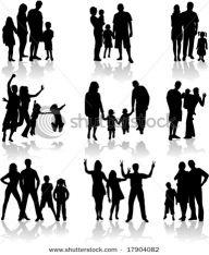 Photography / family photo ideas - Poses