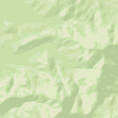 Fountain Peak - Google Maps