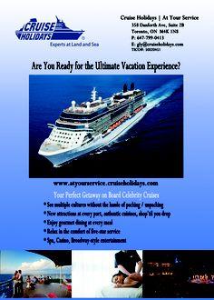 15 Best Cruise Flyer Images In 2016 Flyer Design