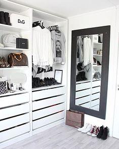 Wardrobe                                                       …