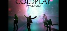 Learn how to play viva la vida by coldplay...Easy to learn songs...I used to (Dmaj)rule the (Emaj)world Seas would (Amaj)rise when I gave the (F#m)word....PLEASE FOLLOW THE LINK TO LEARN THE COMPLETE SONG:  http://musicterrene.com/2015/08/13/viva-la-vida-chords/