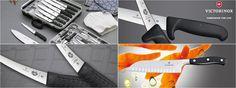 Profesionalni noževi - Prefessional knives