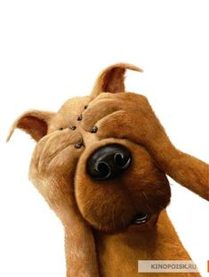 Scooby Doo 2 Scooby Doo Dog, Scooby Doo Movie, Scooby Doo Images, Scooby Doo Mystery Incorporated, Shaggy And Scooby, Children's Films, Scooby Snacks, Movie Wallpapers, Disney Cartoons