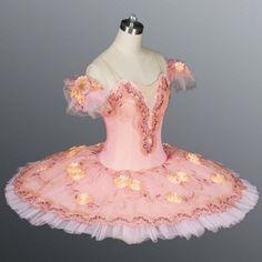 Custom Made Adult Professional Classical Performance Ballet Dance Tutu FREE SHIP   eBay
