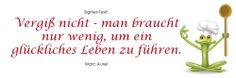 "Signiertext (17) Veganes Kochbuch ""ab und zu vegan-4-you"" (www.vegan-4-you)"