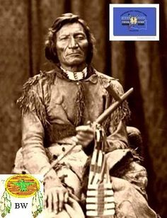 Chief Dull Knife (1810-1883) Warriors Citation Although Dull Knife was active in the Cheyenne-Arapaho War in Colorado, the Sioux Wars for the Northern Plains, and also the War for the Black Hills, he is, perhaps, best remembered for attempting to lead nearly three hundred people from an assigned reservation back to their Tongue River homeland in northern Wyoming and southern Montana. Best-known for leading his people in a courageous attempt to return from exile in Oklahoma.