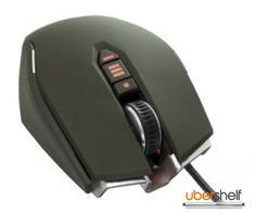CORSAIR CH-9000024-AP FPS GAMING MOUSE Fps Games, Mice, Computer Mouse, Gaming, Pc Mouse, Videogames, Mouse For Computer, Games
