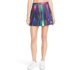 26 mejor Adidas Originals imágenes en Pinterest ropa deportiva