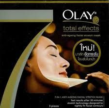 Olay of Olay Coupons Total Effects Tone Correcting UV