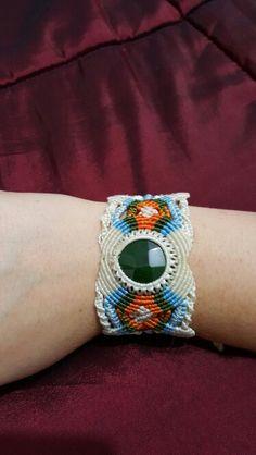 #macrome necklace #Makromekolye #Jewelry #takı #Bracelet #bileklik #colorful #rengarenk #Black #siyah #yelow #sarı #silver #gümüş #gold #altın #brown #kahverengi #green #yeşil # blue #mavi #bead #boncuk #stone #taşlıbileklik #taş #garniture #süs # #trendy #moda #Handmade #elyapımı #freehand #elleyapılmış #fashionjewelry #takı #takımodası #fancy #süs #süslü #well-kapt #bakımlı