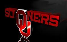 Free Oklahoma Sooners Photos | Oklahoma Sooners by ~Jdubya85 on deviantART