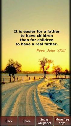 beautiful-quotes-fathers-day-304895-0-s-307x512.jpg (288×512)