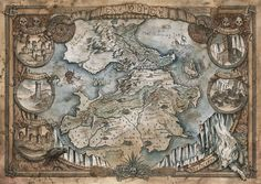 319 Best Creative Cartography Images Dungeon Maps Cartography